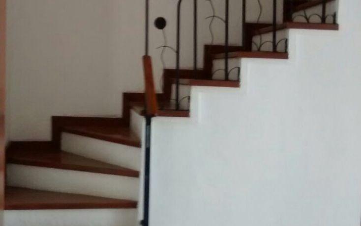 Foto de casa en renta en, colinas de san jerónimo, monterrey, nuevo león, 1653579 no 01