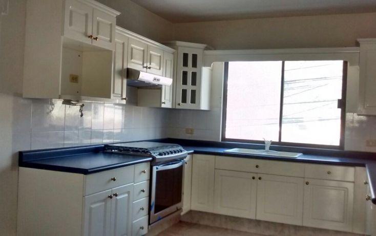 Foto de casa en renta en, colinas de san jerónimo, monterrey, nuevo león, 1653579 no 02