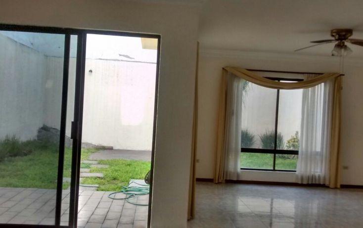 Foto de casa en renta en, colinas de san jerónimo, monterrey, nuevo león, 1653579 no 05