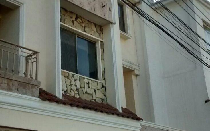 Foto de casa en renta en, colinas de san jerónimo, monterrey, nuevo león, 1653579 no 06