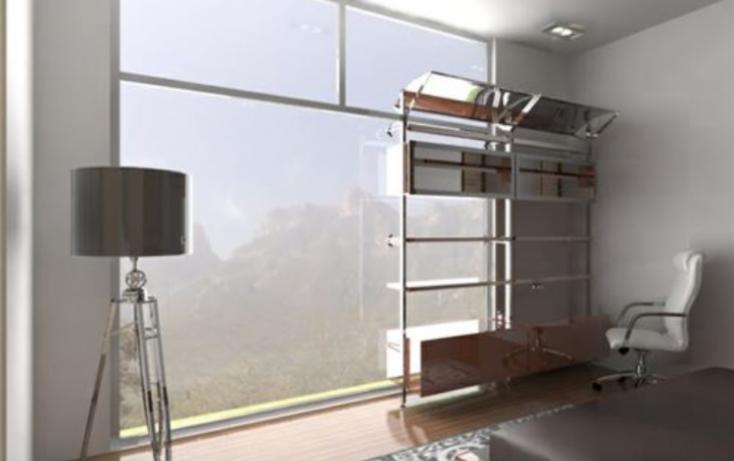 Foto de casa en venta en, colinas de san jerónimo, monterrey, nuevo león, 1773634 no 06