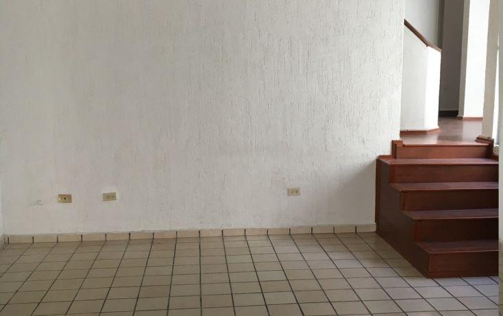 Foto de casa en venta en, colinas de san jerónimo, monterrey, nuevo león, 1774429 no 02
