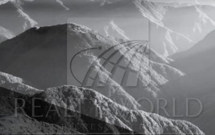Foto de departamento en venta en, colinas de san jerónimo, monterrey, nuevo león, 1800899 no 05