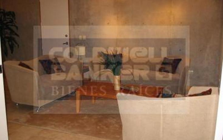 Foto de departamento en renta en  , colinas de san jerónimo, monterrey, nuevo león, 1837550 No. 02