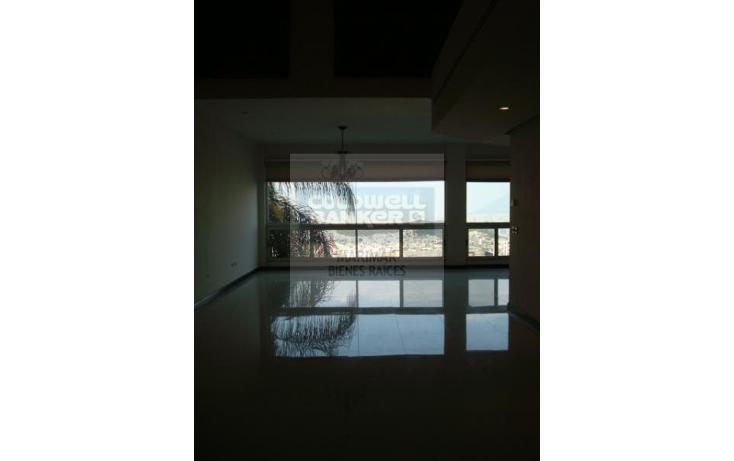 Foto de casa en venta en  , colinas de san jer?nimo, monterrey, nuevo le?n, 1841126 No. 01