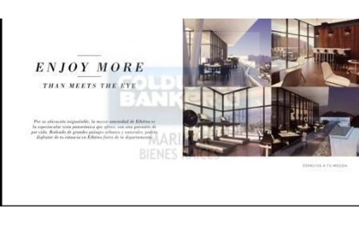 Foto de departamento en venta en  , colinas de san jer?nimo, monterrey, nuevo le?n, 1841480 No. 05