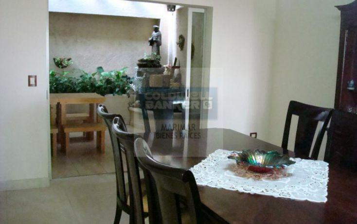 Foto de casa en venta en, colinas de san jerónimo, monterrey, nuevo león, 1844968 no 05