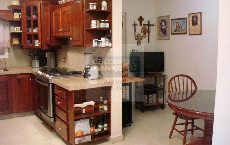 Foto de casa en venta en, colinas de san jerónimo, monterrey, nuevo león, 1844968 no 08