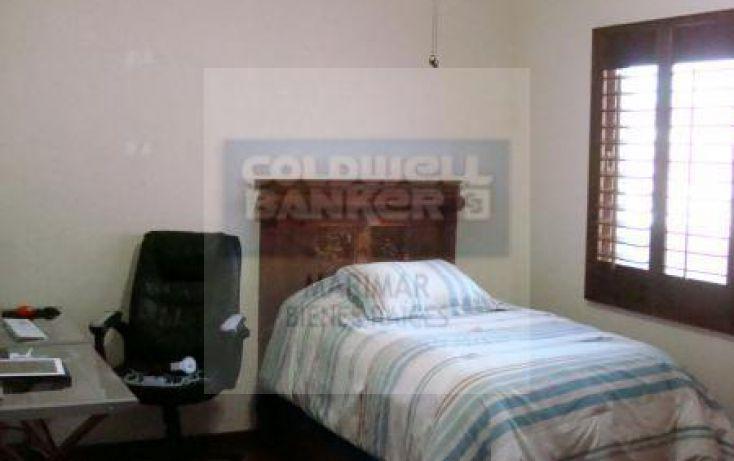 Foto de casa en venta en, colinas de san jerónimo, monterrey, nuevo león, 1844968 no 12