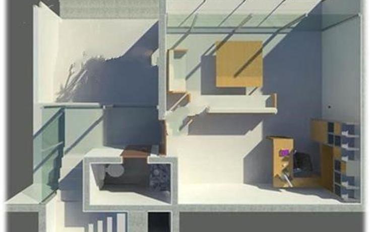 Foto de casa en venta en  , colinas de san jerónimo, monterrey, nuevo león, 1852070 No. 04