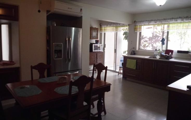 Foto de casa en venta en  , colinas de san jerónimo, monterrey, nuevo león, 1965929 No. 03