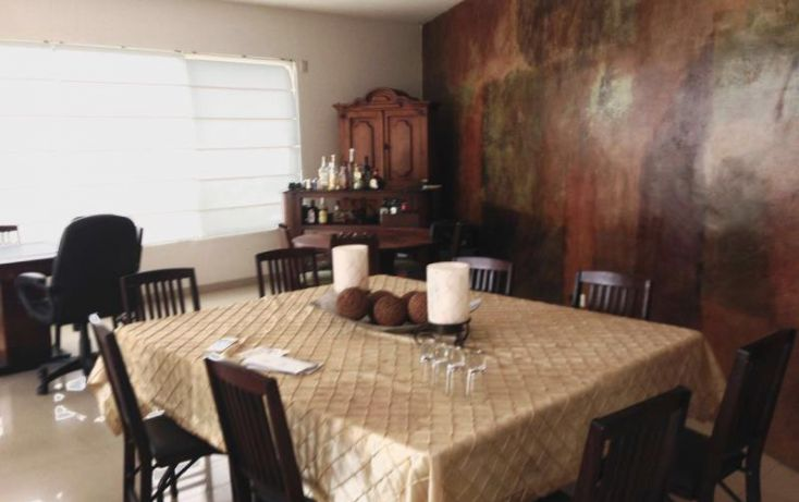 Foto de casa en venta en, colinas de san jerónimo, monterrey, nuevo león, 1993180 no 02