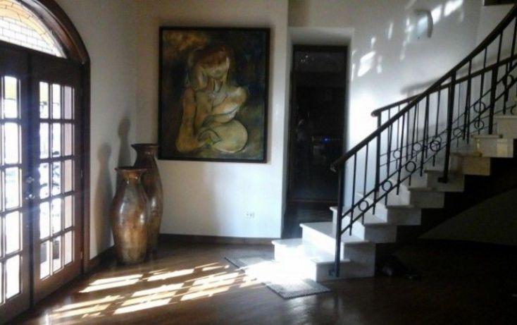 Foto de casa en venta en, colinas de san jerónimo, monterrey, nuevo león, 2002722 no 02