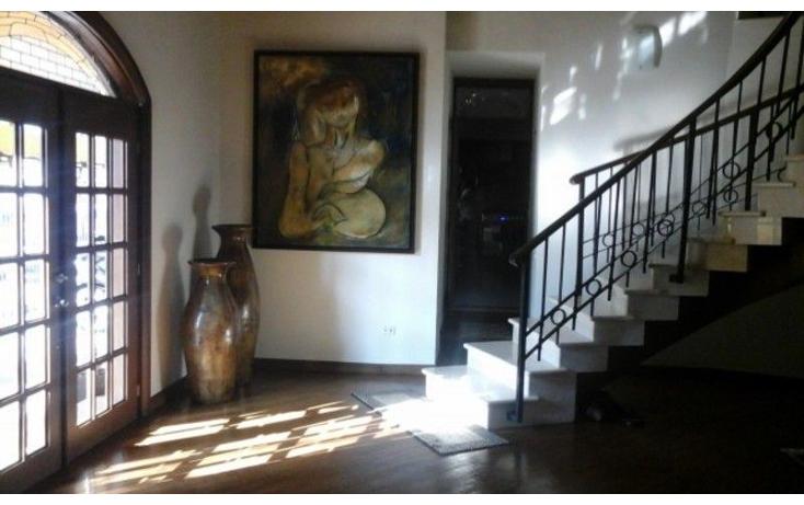 Foto de casa en venta en  , colinas de san jerónimo, monterrey, nuevo león, 2002722 No. 02