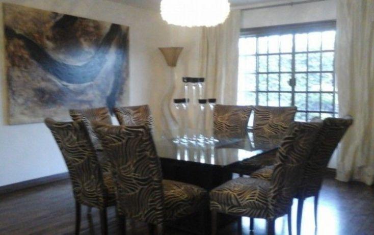 Foto de casa en venta en, colinas de san jerónimo, monterrey, nuevo león, 2002722 no 03