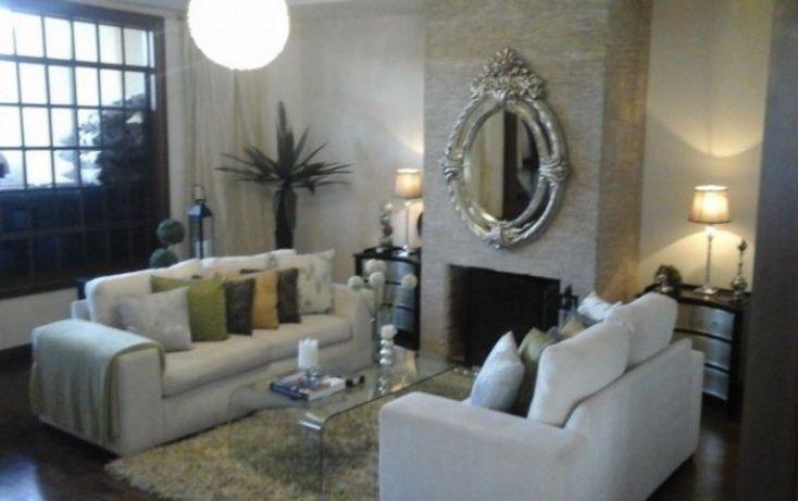 Foto de casa en venta en, colinas de san jerónimo, monterrey, nuevo león, 2002722 no 04