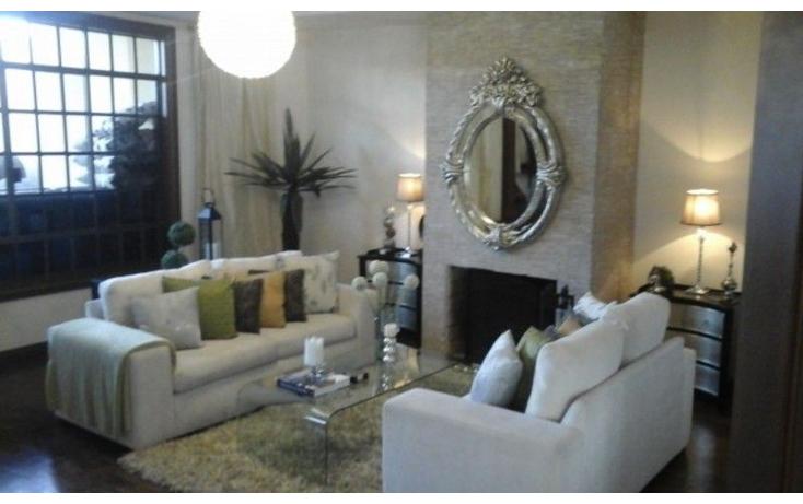 Foto de casa en venta en  , colinas de san jerónimo, monterrey, nuevo león, 2002722 No. 04