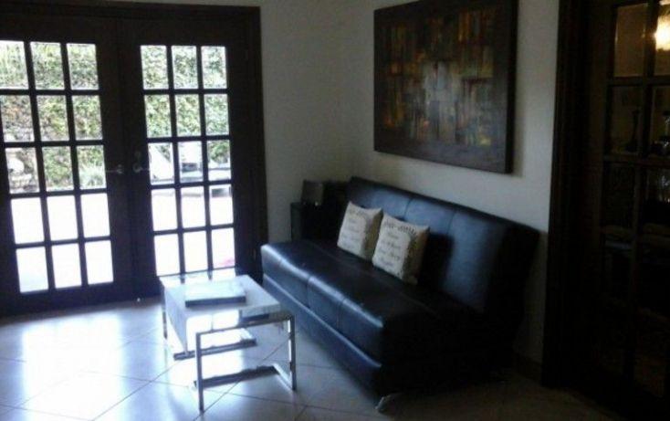 Foto de casa en venta en, colinas de san jerónimo, monterrey, nuevo león, 2002722 no 06