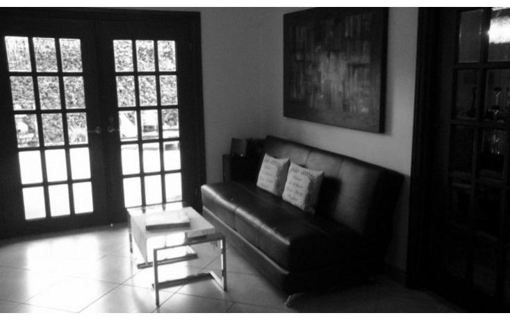 Foto de casa en venta en  , colinas de san jerónimo, monterrey, nuevo león, 2002722 No. 06