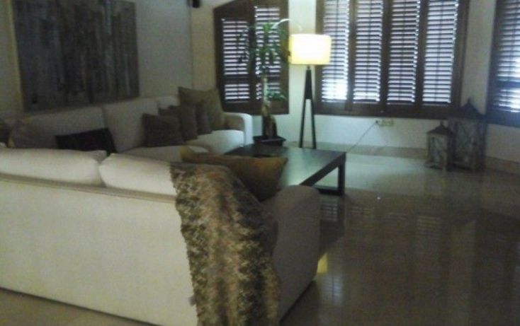 Foto de casa en venta en, colinas de san jerónimo, monterrey, nuevo león, 2002722 no 07