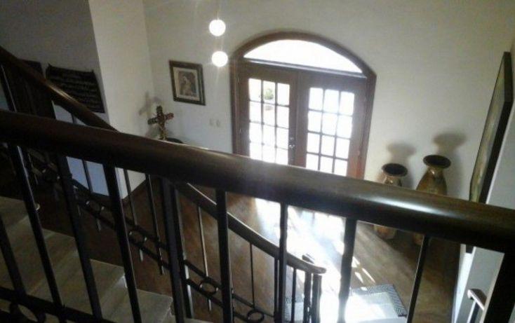 Foto de casa en venta en, colinas de san jerónimo, monterrey, nuevo león, 2002722 no 11