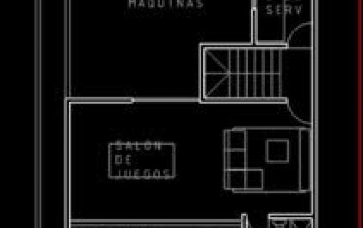Foto de casa en venta en, colinas de san jerónimo, monterrey, nuevo león, 2017096 no 14
