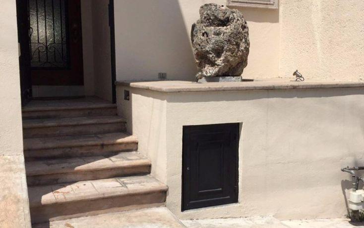 Foto de casa en renta en, colinas de san jerónimo, monterrey, nuevo león, 2035240 no 04