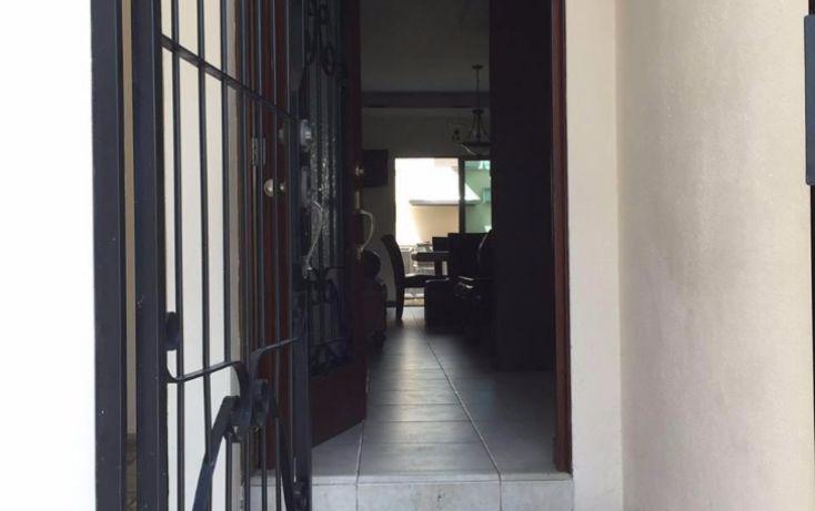 Foto de casa en renta en, colinas de san jerónimo, monterrey, nuevo león, 2035240 no 06