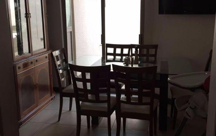 Foto de casa en renta en, colinas de san jerónimo, monterrey, nuevo león, 2035240 no 08