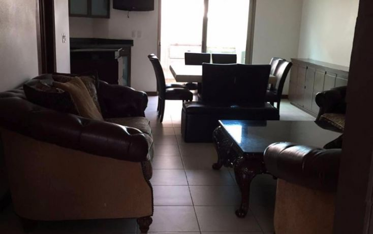 Foto de casa en renta en, colinas de san jerónimo, monterrey, nuevo león, 2035240 no 14