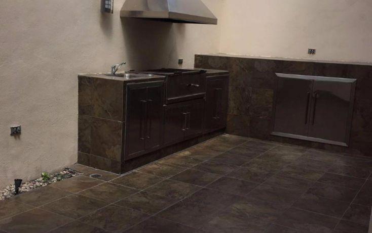 Foto de casa en renta en, colinas de san jerónimo, monterrey, nuevo león, 2035240 no 16