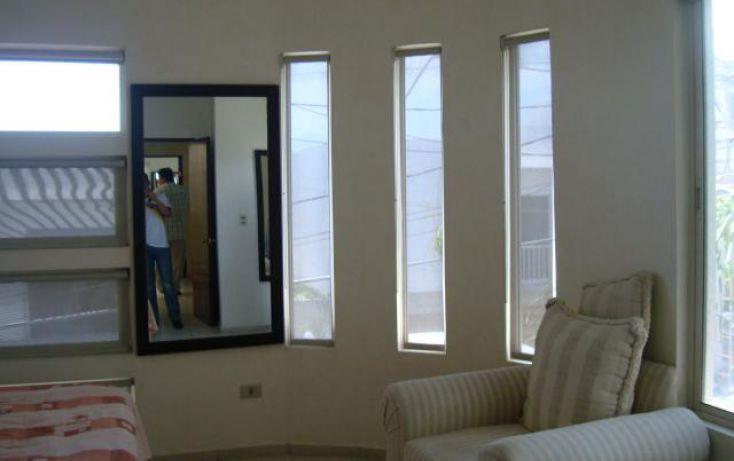 Foto de casa en renta en, colinas de san jerónimo, monterrey, nuevo león, 2035508 no 01