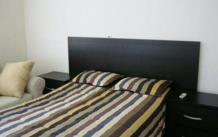 Foto de casa en renta en, colinas de san jerónimo, monterrey, nuevo león, 2035508 no 04
