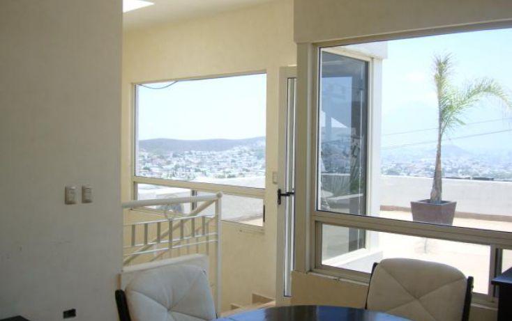 Foto de casa en renta en, colinas de san jerónimo, monterrey, nuevo león, 2035508 no 05