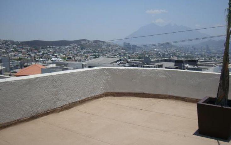 Foto de casa en renta en, colinas de san jerónimo, monterrey, nuevo león, 2035508 no 06