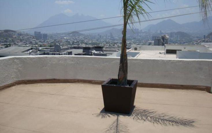 Foto de casa en renta en, colinas de san jerónimo, monterrey, nuevo león, 2035508 no 07