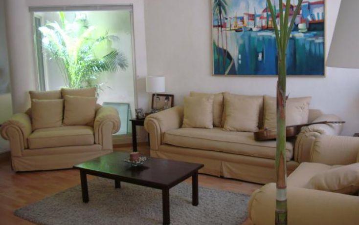 Foto de casa en renta en, colinas de san jerónimo, monterrey, nuevo león, 2035508 no 12