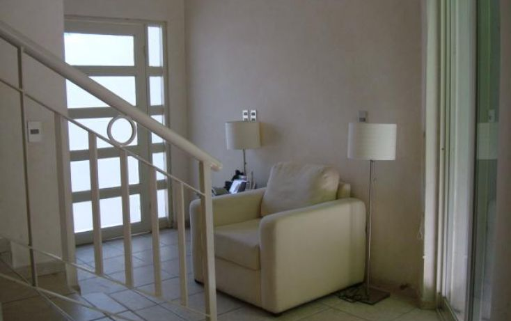 Foto de casa en renta en, colinas de san jerónimo, monterrey, nuevo león, 2035508 no 14