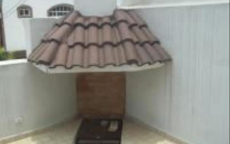 Foto de casa en venta en, colinas de san jerónimo, monterrey, nuevo león, 510654 no 01