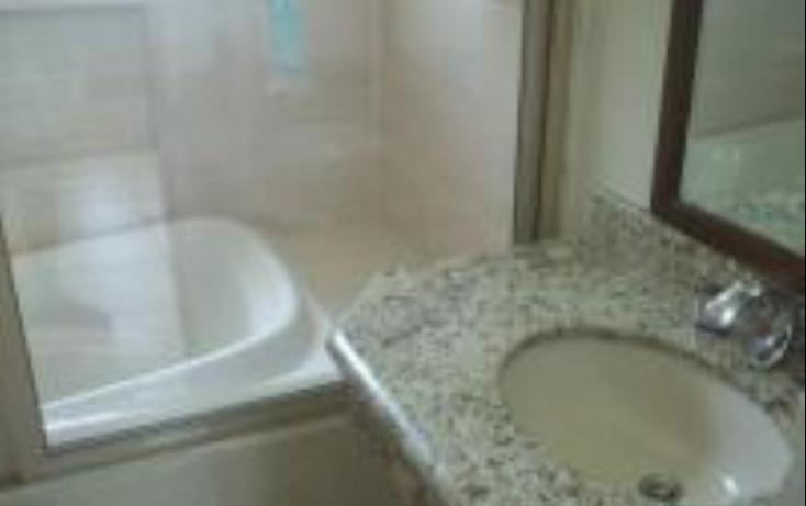 Foto de casa en venta en, colinas de san jerónimo, monterrey, nuevo león, 510654 no 04