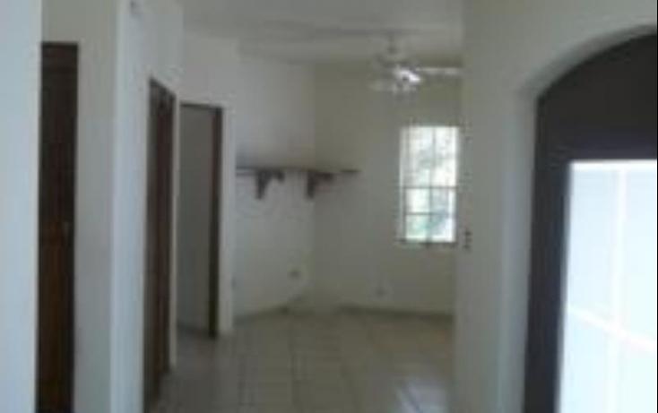 Foto de casa en venta en, colinas de san jerónimo, monterrey, nuevo león, 510654 no 06