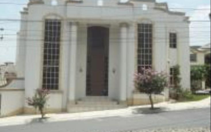 Foto de casa en venta en, colinas de san jerónimo, monterrey, nuevo león, 510654 no 08