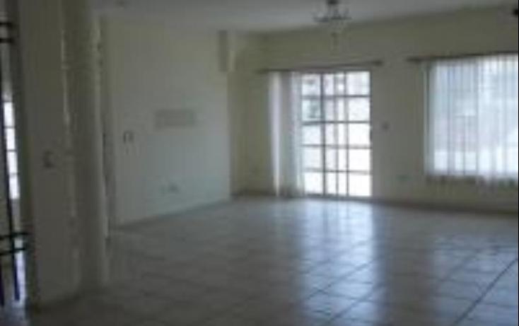 Foto de casa en venta en, colinas de san jerónimo, monterrey, nuevo león, 510654 no 10