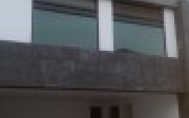 Foto de casa en venta en, colinas de san jerónimo, monterrey, nuevo león, 744655 no 01