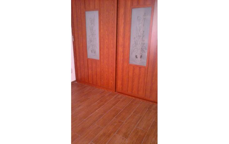 Foto de casa en venta en  , colinas de san josé, tlalnepantla de baz, méxico, 1899830 No. 02