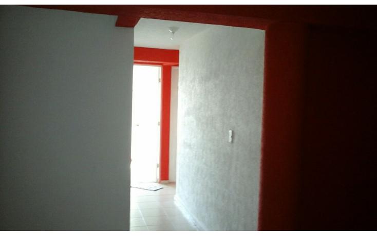 Foto de casa en venta en  , colinas de san josé, tlalnepantla de baz, méxico, 1899830 No. 07