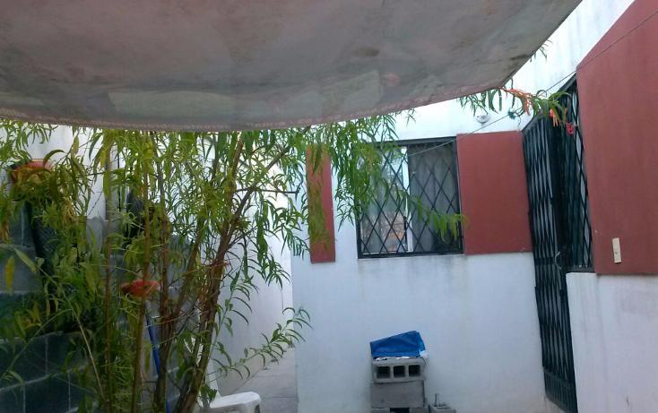 Foto de casa en venta en  , colinas de san juan, juárez, nuevo león, 1470155 No. 04
