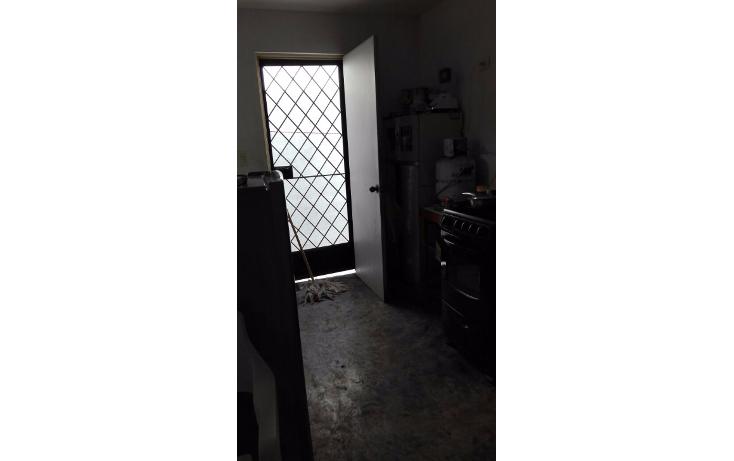 Foto de casa en venta en  , colinas de san juan, juárez, nuevo león, 1470155 No. 08