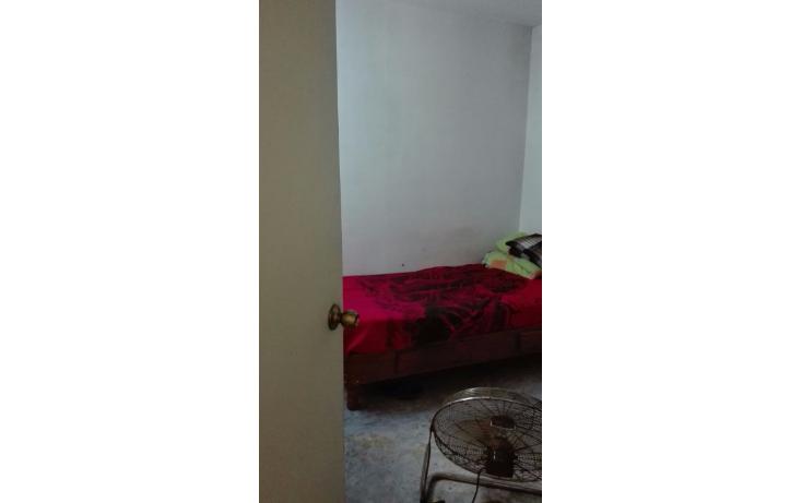 Foto de casa en venta en  , colinas de san juan, juárez, nuevo león, 1470155 No. 10