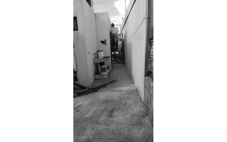 Foto de casa en venta en  , colinas de san juan, juárez, nuevo león, 1470155 No. 13